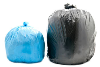 MARTÍNEZ CONESA proyecta incrementar en más de un 50% su capacidad de producción de polietileno reciclado