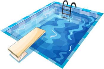 CEPEX incrementó su facturación un 10% en 2012, apoyándose en las exportaciones y compensando la atonía del mercado de piscinas