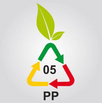 Se mantiene el precio del polipropileno reciclado, tras ligeros incrementos en las últimas semanas
