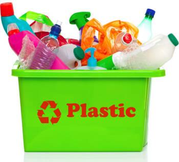 Los recicladores europeos proponen a la UE que implante un sistema de clasificación de envases a partir del diseño