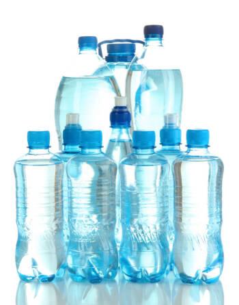 LA SEDA segregará su negocio de embalaje de plástico del resto de PET y reciclado