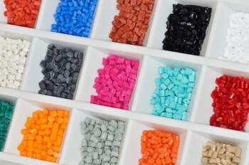 AIMPLAS pone en marcha dos cursos sobre aditivos para plástico en las modalidades presencial y online