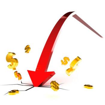 La oferta de numerosos polímeros de gran consumo se reduce, alargándose los plazos de entrega en el mercado español