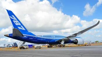 CARBURES prevé producir hasta 50.000 piezas anuales de fibra de carbono para el sector aeronáutico en JEREZ DE LA FRONTERA