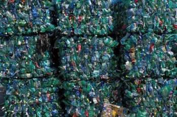 REALPLAST amplía su capacidad de reciclado y traslada sus instalaciones a una nueva planta en Sabadell