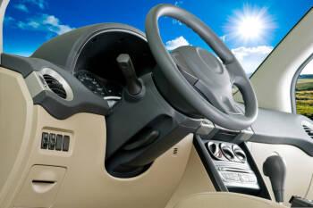 DDM MATRICERIA reducirá su plantilla ante la caida del mercado de automoción