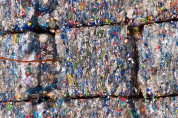 La reducción de la facturación no frena la ampliación de las instalaciones de reciclado de AP-3