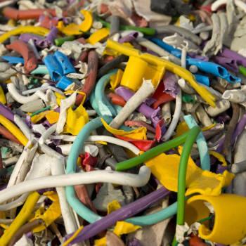 La recicladora VIELPA redujo su facturación un 23,4% en 2012