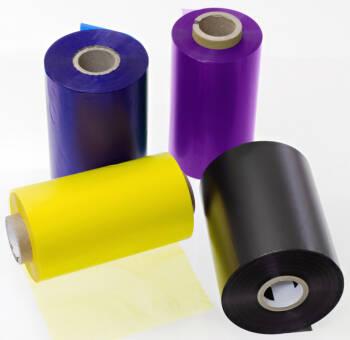 Recicladores españoles y extranjeros muestran su interés por una nueva técnica que elimina la tinta de los residuos plásticos