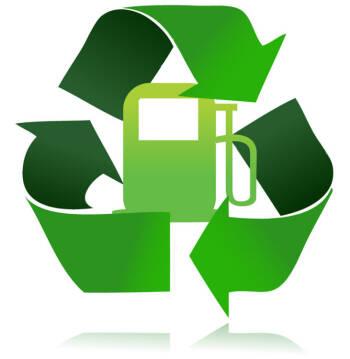 Un consorcio de empresas fabricará combustible para vehículos a partir de residuos plásticos