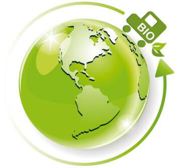 DEMPLASTIC podría poner en marcha a principios del próximo otoño una planta de producción de combustibles, a partir de residuos plásticos