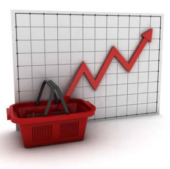 La reducción de disponibilidad eleva las tarifas de polietileno y polipropileno entre 20-40 €/Tm. en la primera quincena de junio