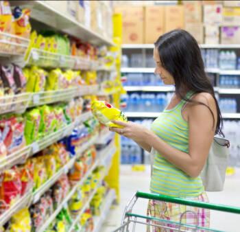 ANDALTEC desarrolla envases activos e inteligentes para alimentos, a base de nanomateriales