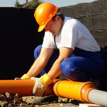El mercado español de tuberías de PVC tocó fondo en 2012, tras caer consecutivamente cada año en el lustro precedente