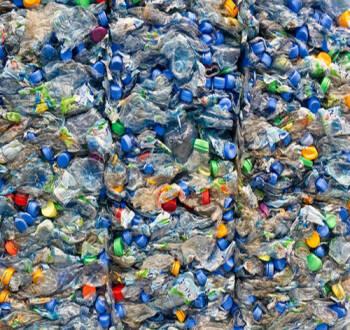 La empresa PALLMANN desarrolla un nuevo aglomerador de plásticos en condiciones de alta humedad