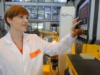 AIMPLAS desarrolla un innovador método para formulación de PLA para su aplicación en envases alimentarios