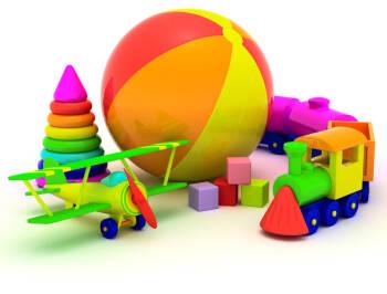 La nueva normativa de juguetes aprobada en 2011 entra en vigor en la Unión Europea