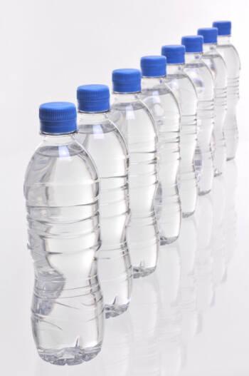 Los recicladores nacionales aplauden una demanda europea sobre la separación de botellas y bandejas de PET