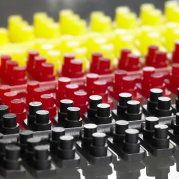 NETSTAL presentará sus dos nuevas máquinas inyectoras en la K 2013