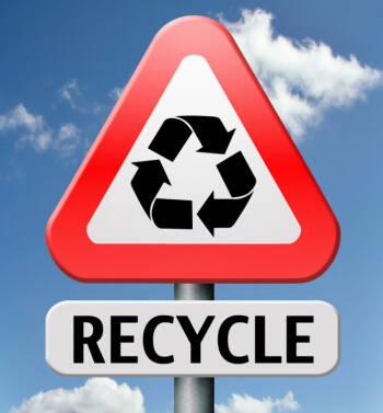 Tras permanecer estables en agosto, los precios del polietileno de baja densidad reciclado pueden subir en las próximas semanas