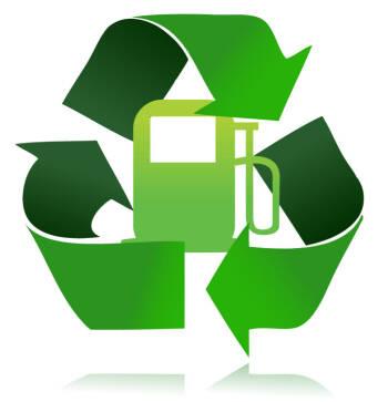 ANDALTEC inicia la producción de combustible para vehículos a partir de plásticos reciclado