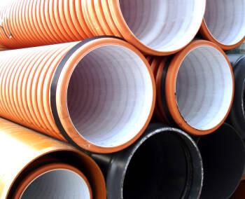 AIMPLAS explica las novedades normativas en el uso de plástico en la construcción en una jornada técnica