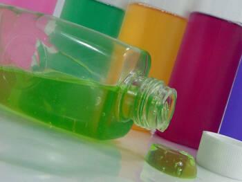 Concluye el proyecto Bio P Farm con la creación de un envase biodegradable para droguería y cosmética