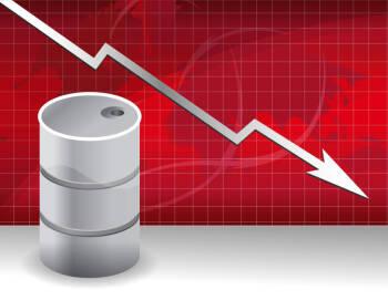 Una abúlica demanda y los menores costes de las materias primas, empujan al descenso de los precios de los termoplásticos de gran consumo en octubre