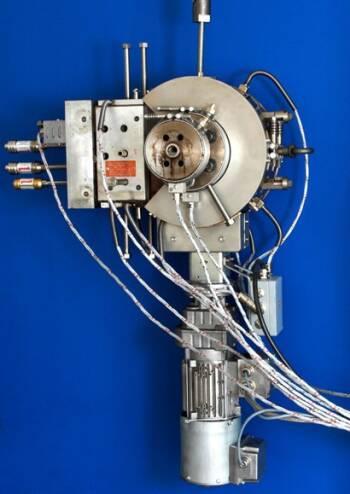 AIMPLAS desarrolla un innovador método de caracterización on-line para optimizar la producción de nanocompuestos