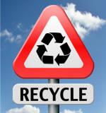 Precios, ofertas y noticias del mercado de los plásticos