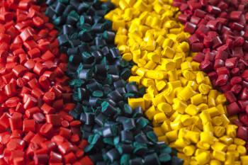 BIESTERFELD e INEOS STYRENICS acuerdan la distribución de poliestireno micronizado