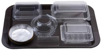 SULAYR logra crecer un 100% en 2012, gracias al novedoso reciclaje de PET multicapa