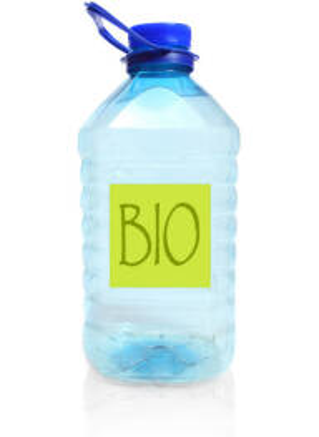 La empresa aragonesa TECNOPACKAGING producirá nuevos envases con plásticos biodegradables